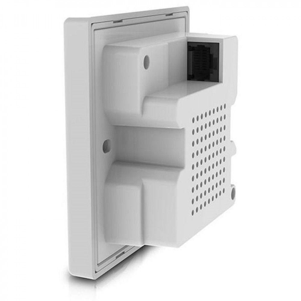 اکسس پوینت بی سیم N300 دیواری تندا مدل W6
