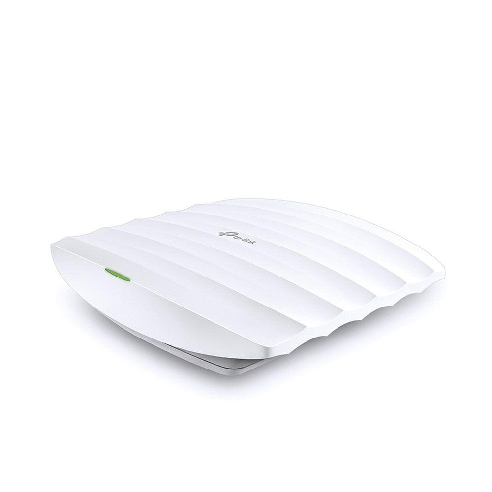 اکسس پوینت بی سیم دو باند AC1900 دیواری/سقفی تی پی-لینک مدل EAP330