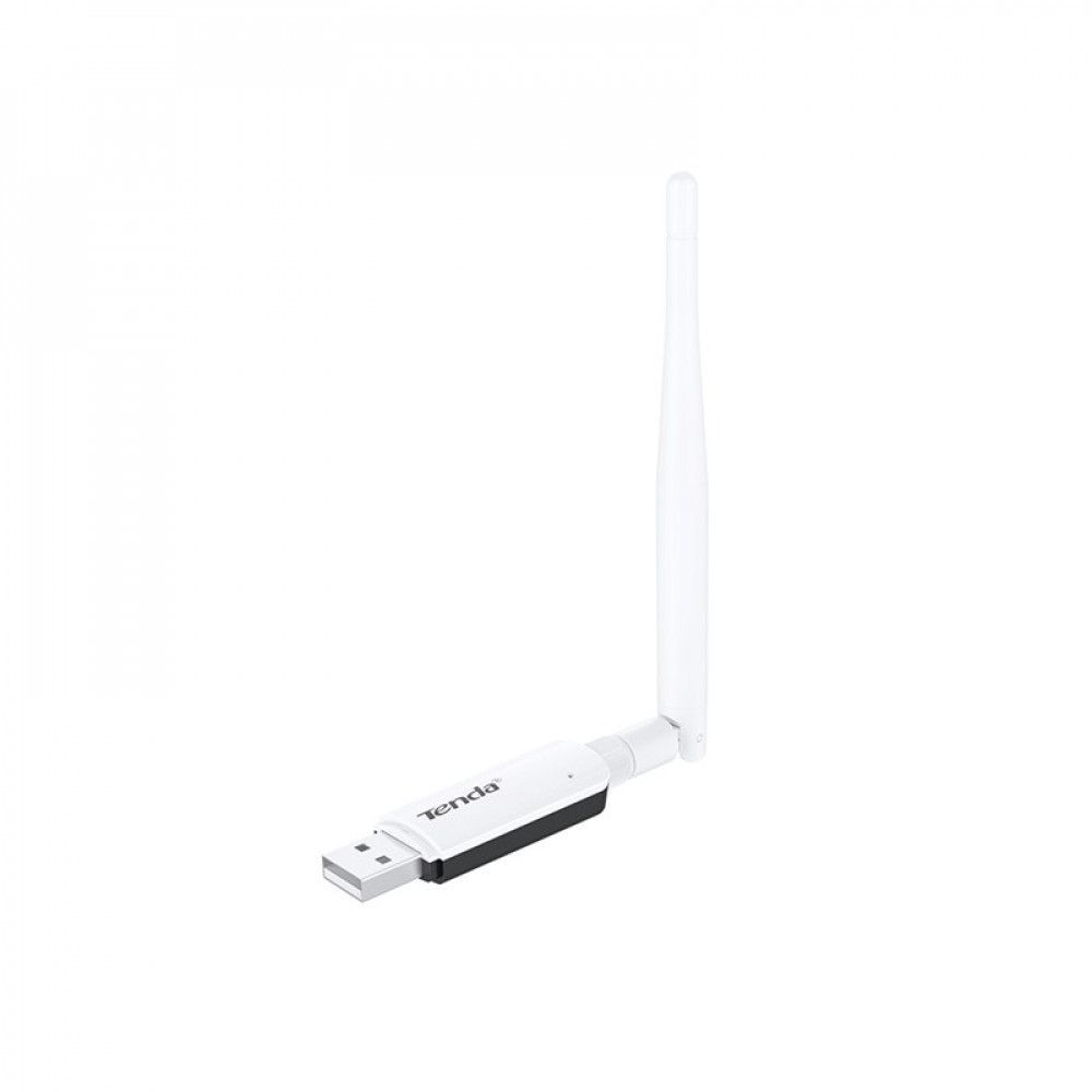 فروش کارت شبکه USB بیسیم تندا مدل U1