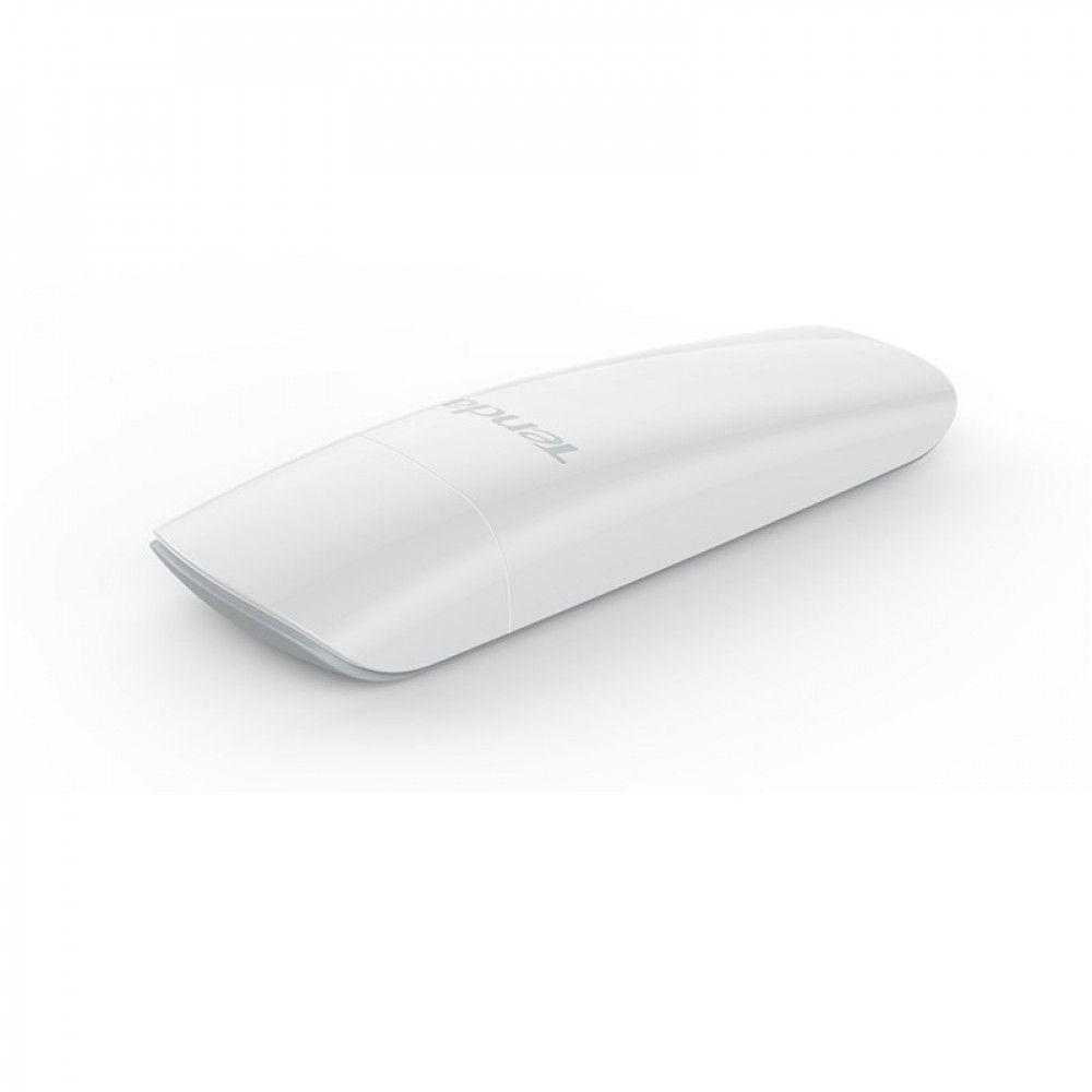 کارت شبکه USB بیسیم تندا مدل U12 AC1300