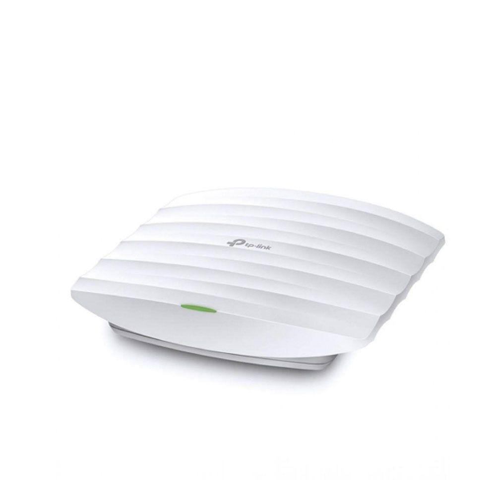 اکسس پوینت بی سیم دو باند AC1200 دیواری/سقفی تی پی-لینک مدل EAP320