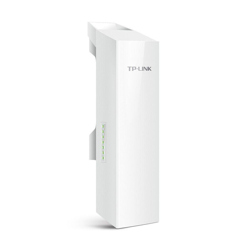 اکسس پوینت بی سیم تی پی-لینک مدل WBS510