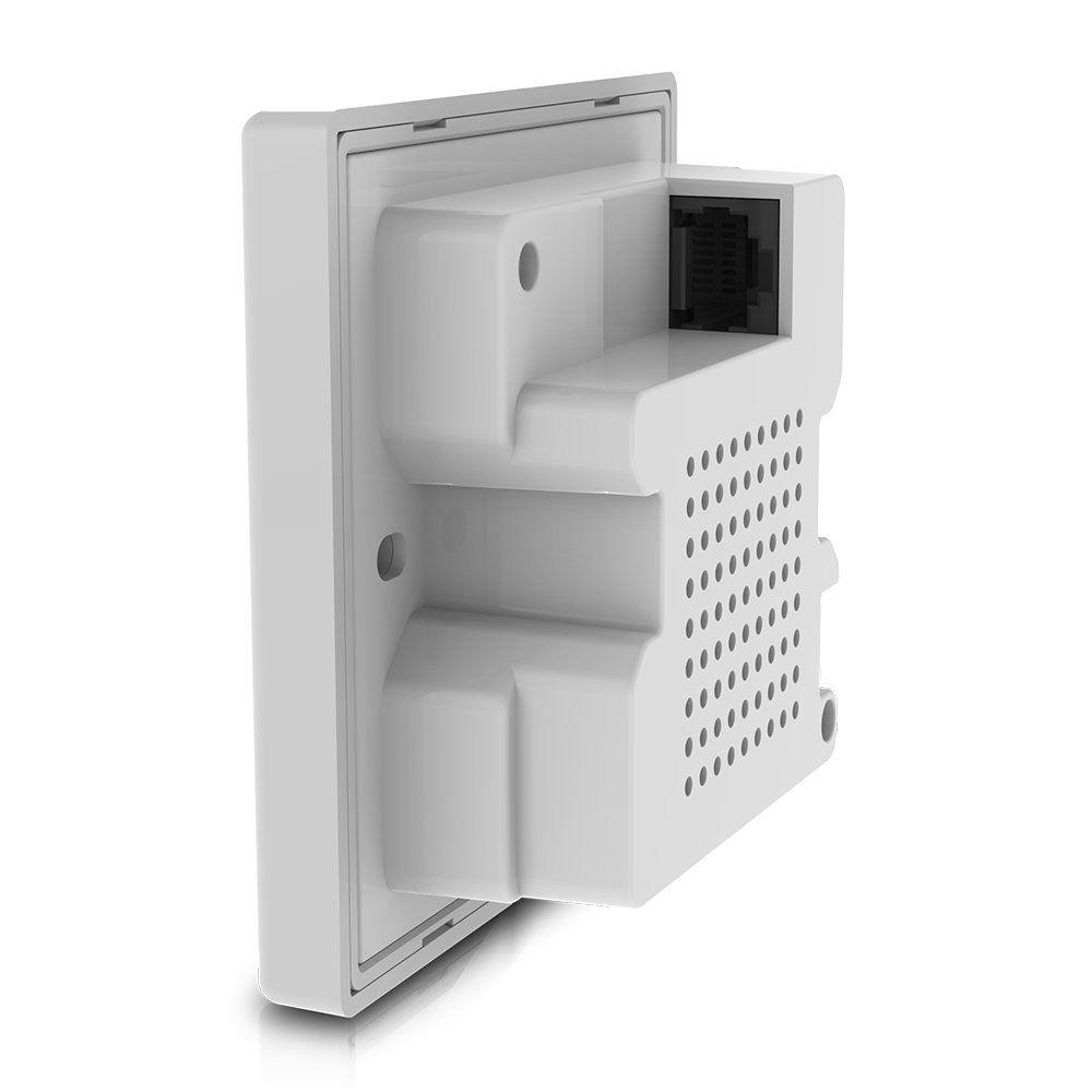 اکسس پوینت توکار دیواری آی پی کام مدل W30AP/AP255