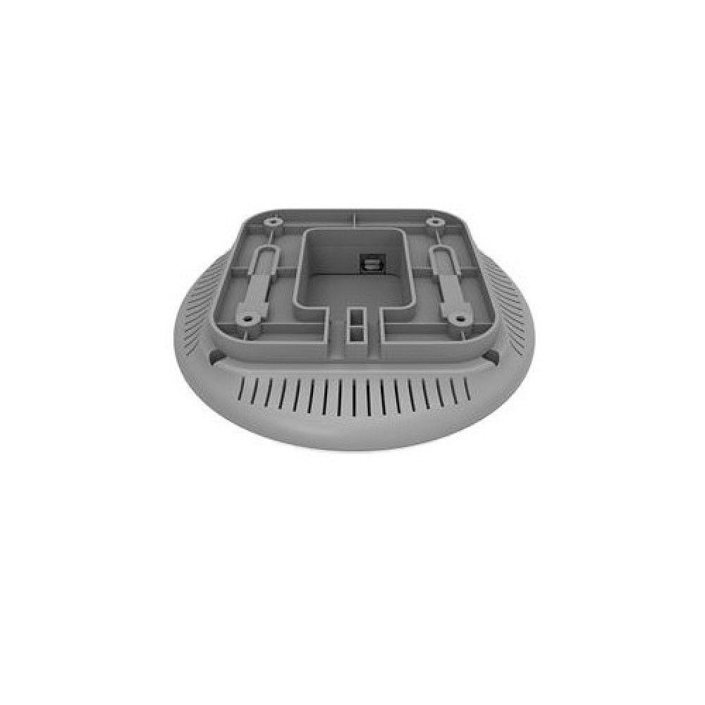 اکسس پوینت سقفی/دیواری آی پی کام مدل W45AP