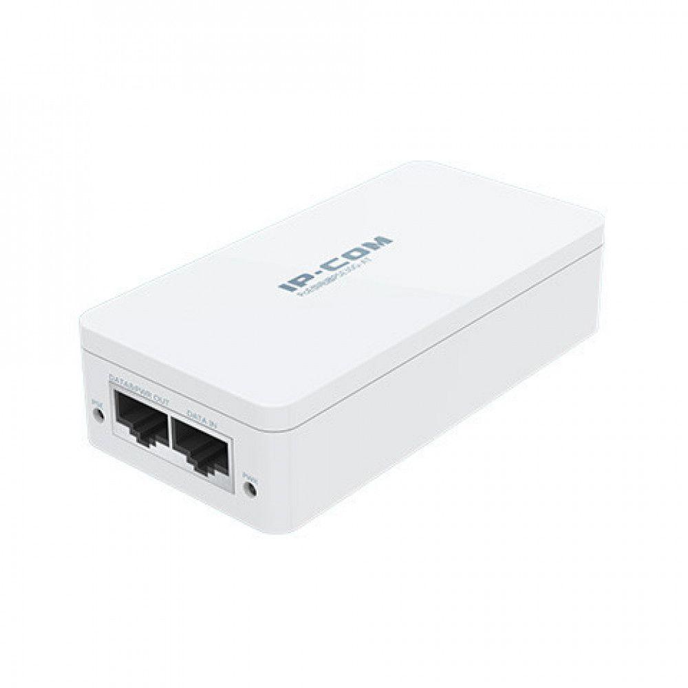توسعه دهنده مسافت PoE آی پی کام مدل PSE30G-AT