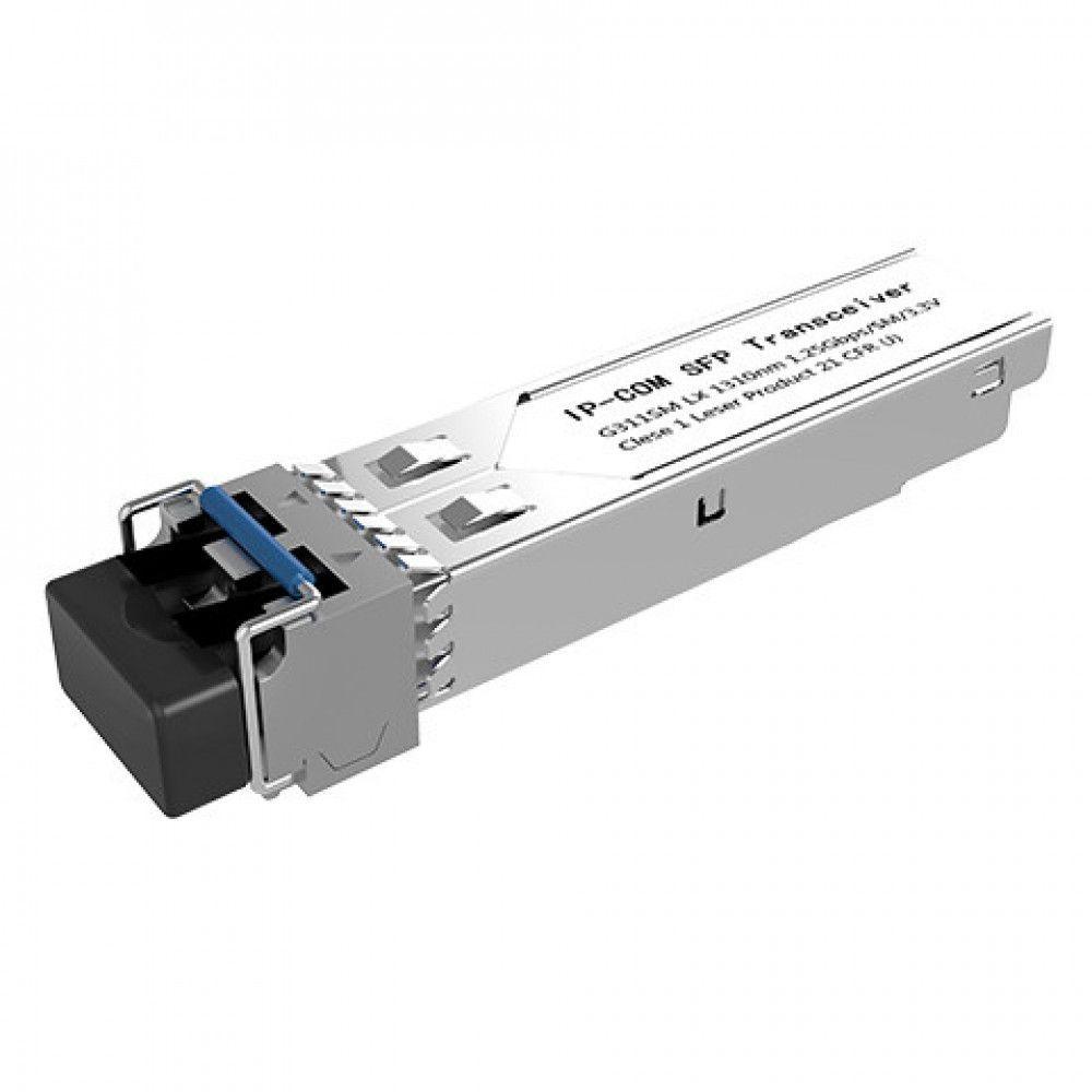 ماژول فیبر شبکه آی-پی کام مدل G311SM Single-Mode
