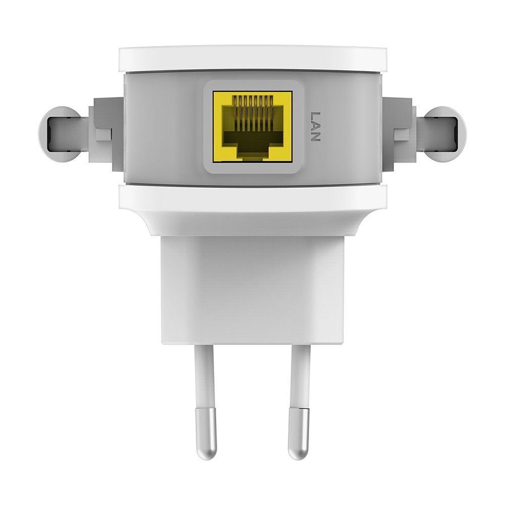 توسعه دهنده بی سیم دی-لینک مدل DAP-1325