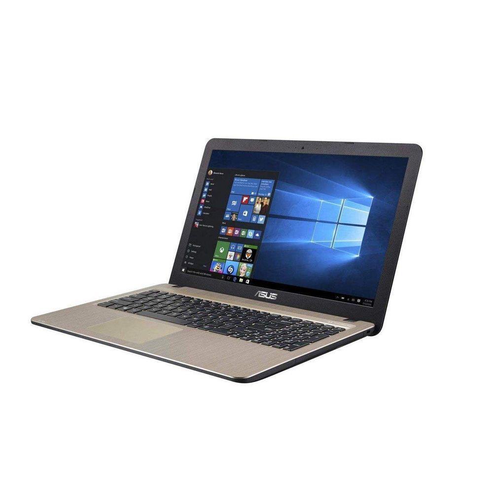 خرید K543Ub i3