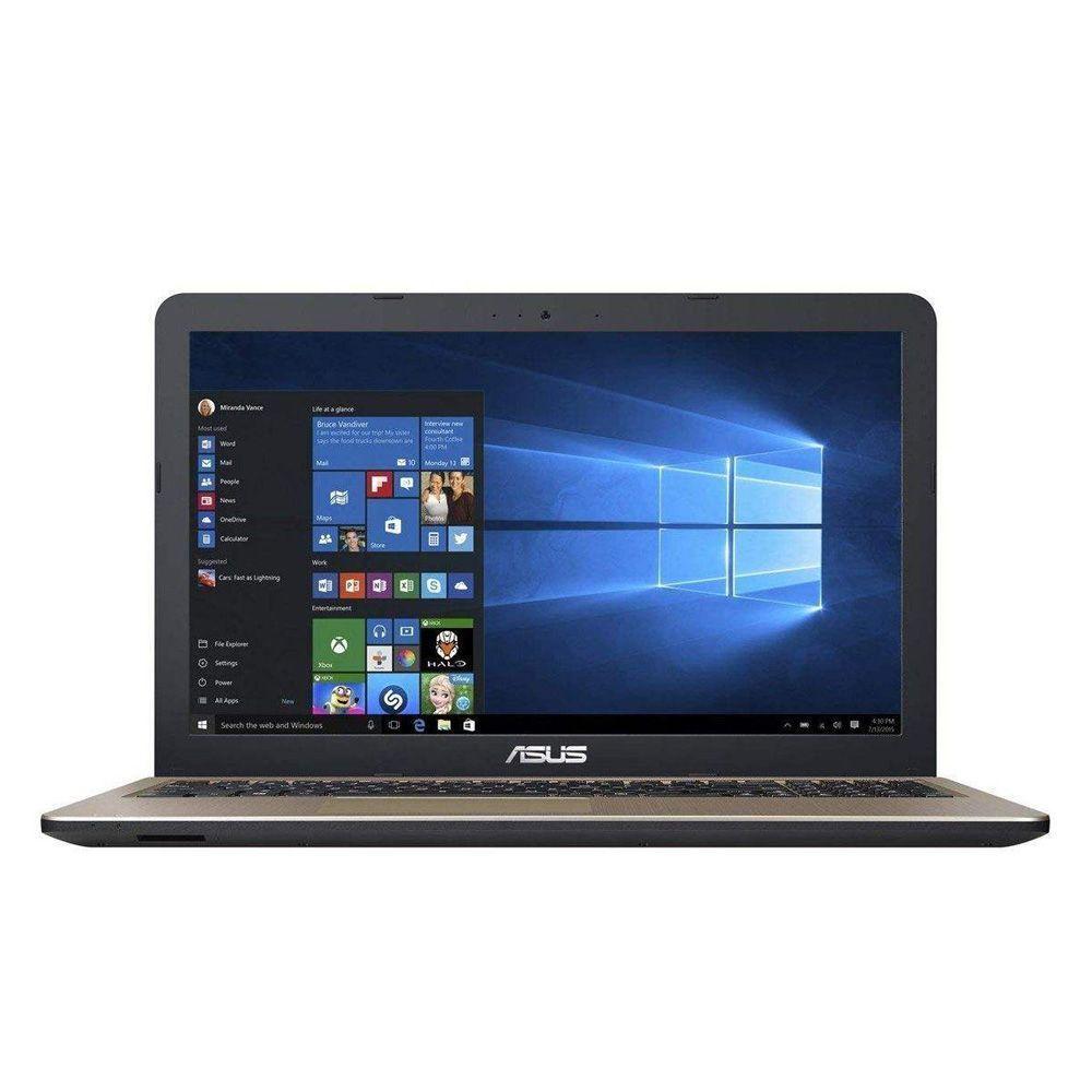 لپ تاپ K543UB i3