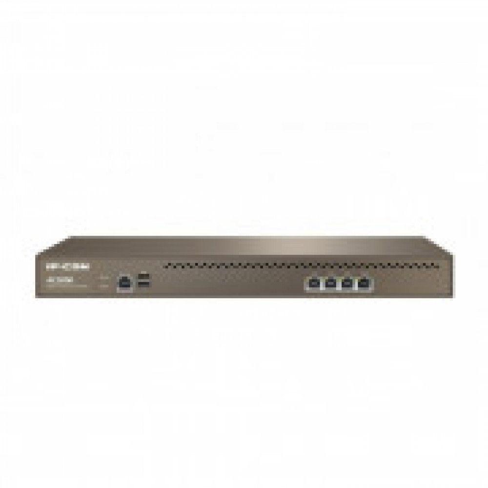اکسس پوینت کنترلر  آی پی کام مدل AC3000
