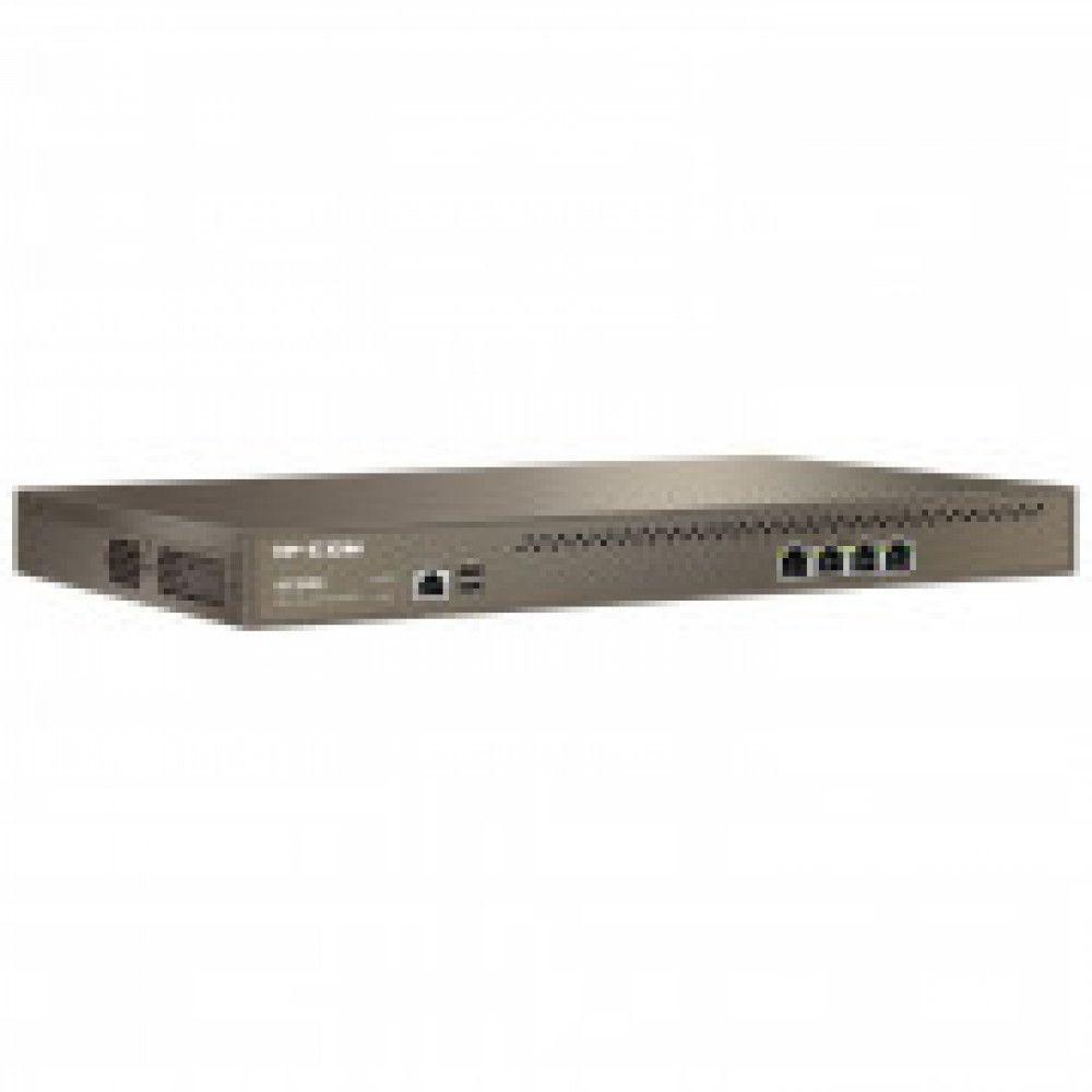 اکسس پوینت کنترلر آی پی کام مدل AC3000-64