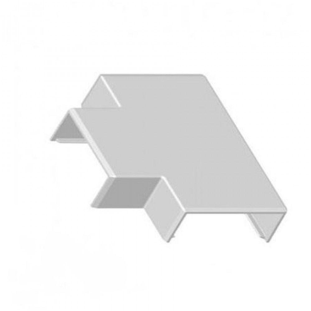 سه راهی ترانک البرز 50x105