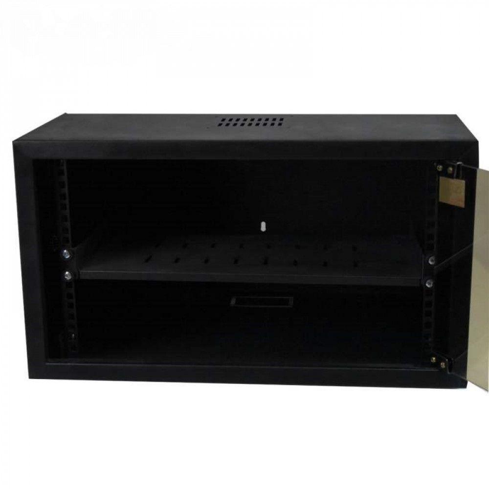 خرید رک شبکه آلترو مدل AS640B2