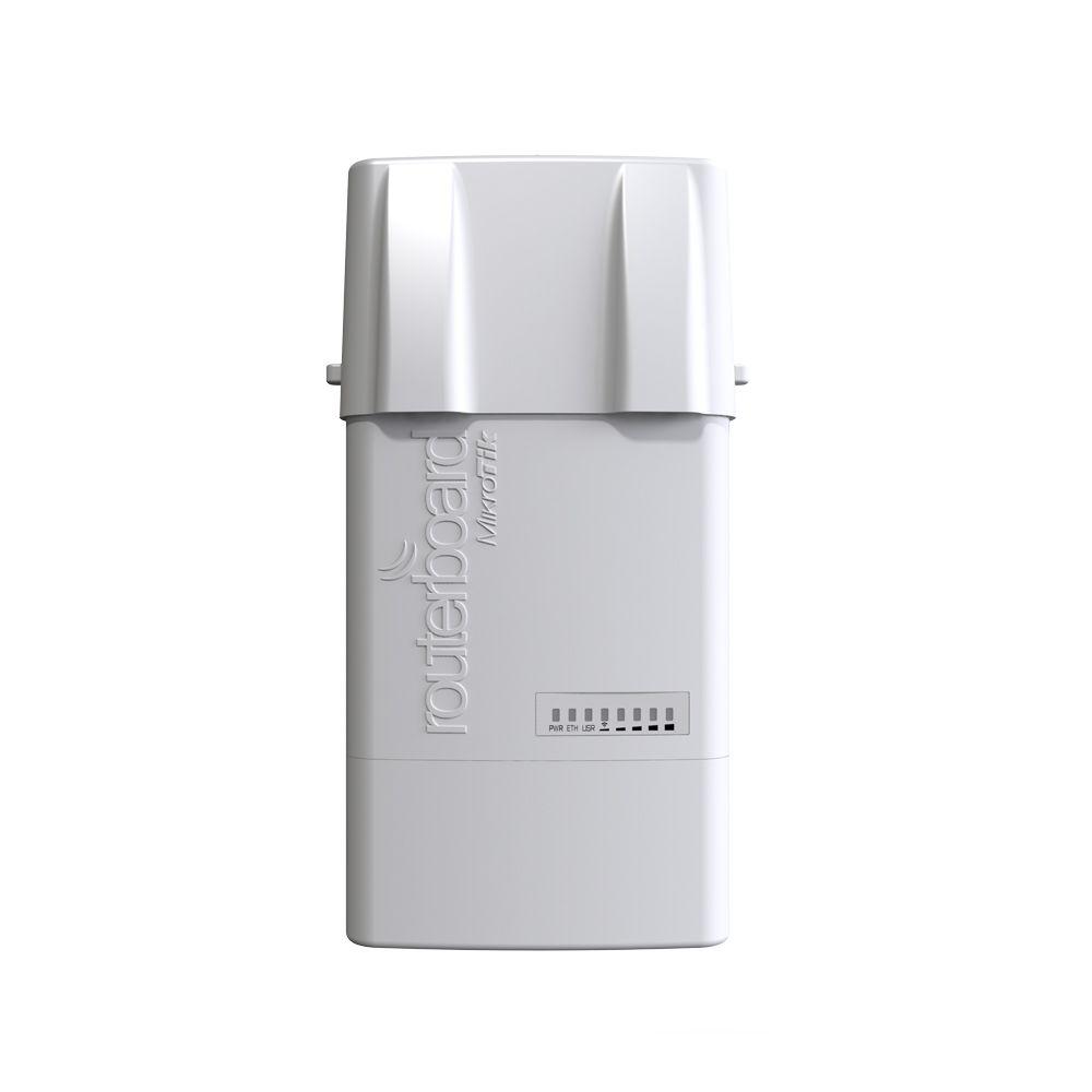 رادیو وایرلس میکروتیک مدل BaseBox 2