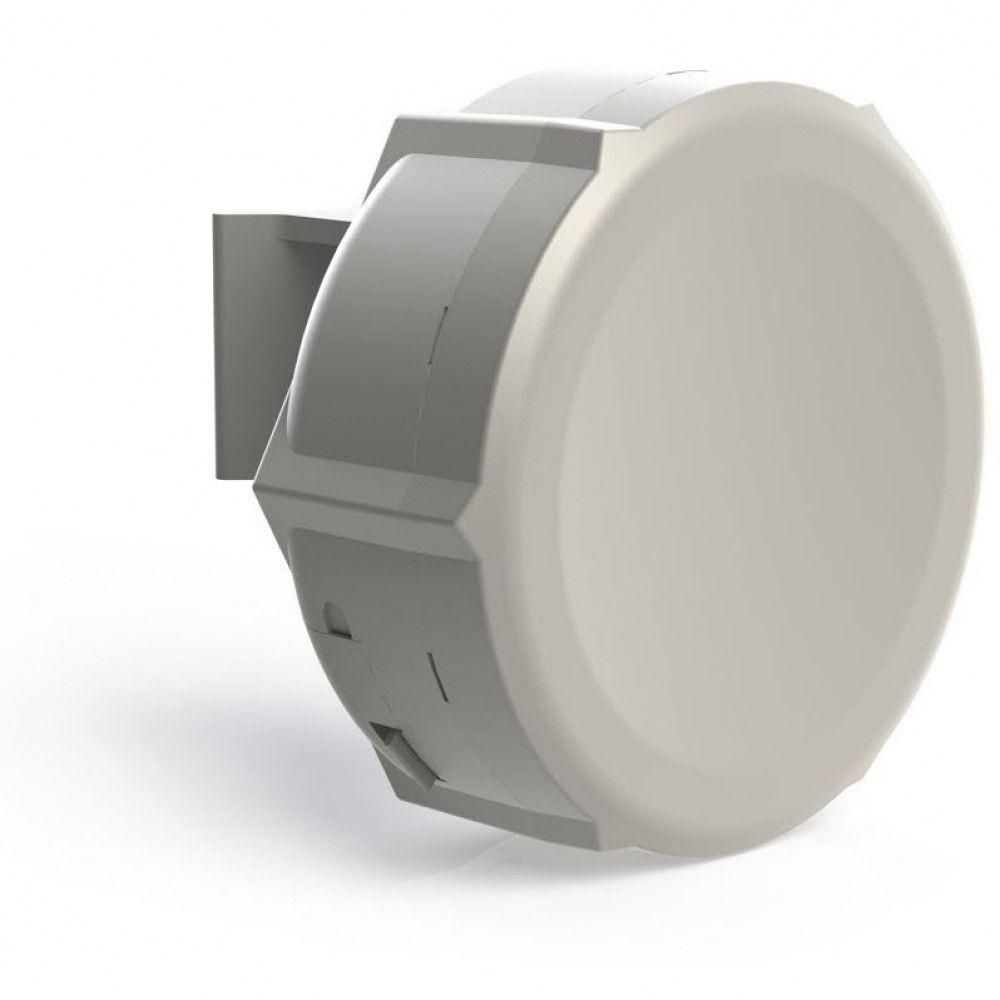 رادیو وایرلس میکروتیک مدل SXT 5 ac