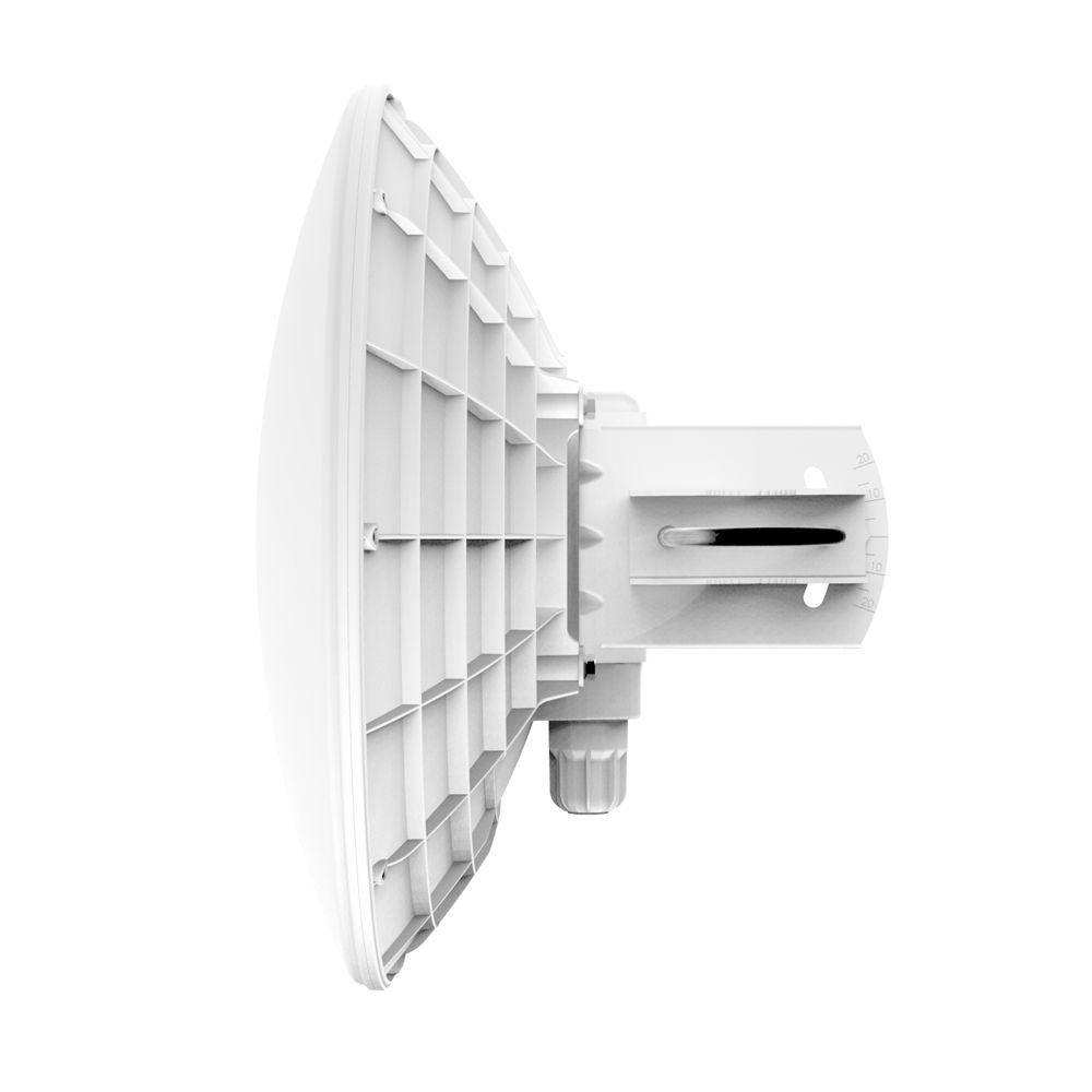 رادیو وایرلس میکروتیک مدل DynaDish 5