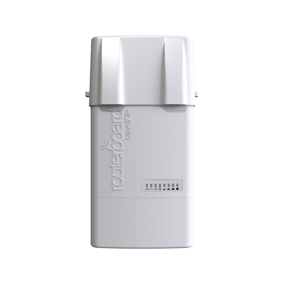 رادیو وایرلس میکروتیک مدل BaseBox 5