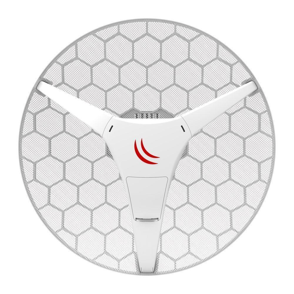 رادیو وایرلس میکروتیک مدل LHG HP5