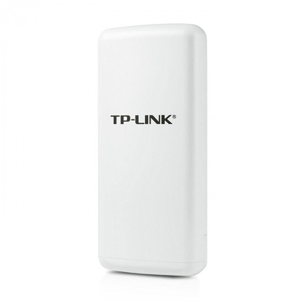 اکسس پوینت بی سیم و Outdoor تی پی-لینک مدل TL-WA5210G