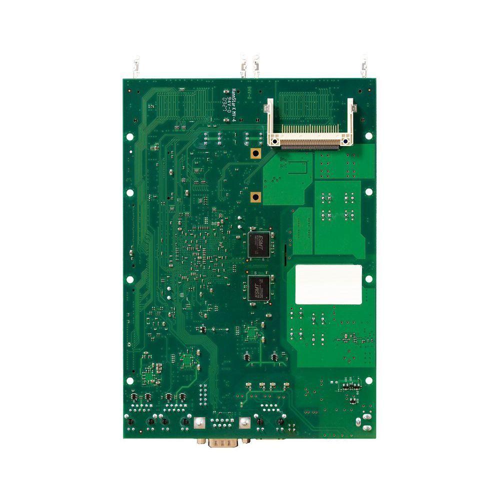 روتربورد میکروتیک مدل RB800