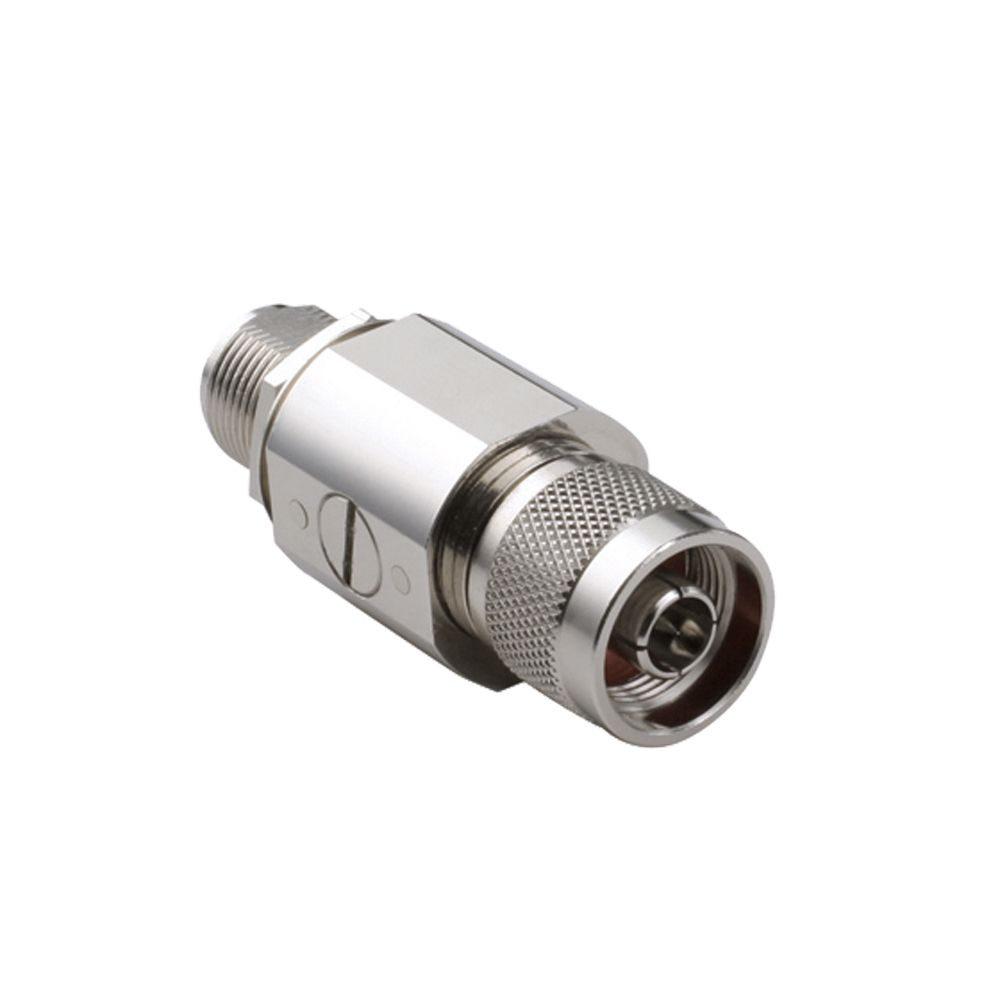 Surge Protector دلینک مدل ANT70-SP/10