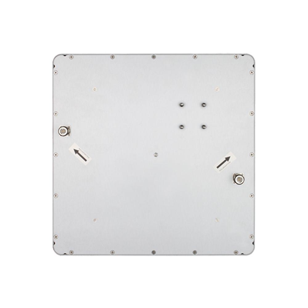 آنتن تقویتی دلینک مدل ANT24-1600N