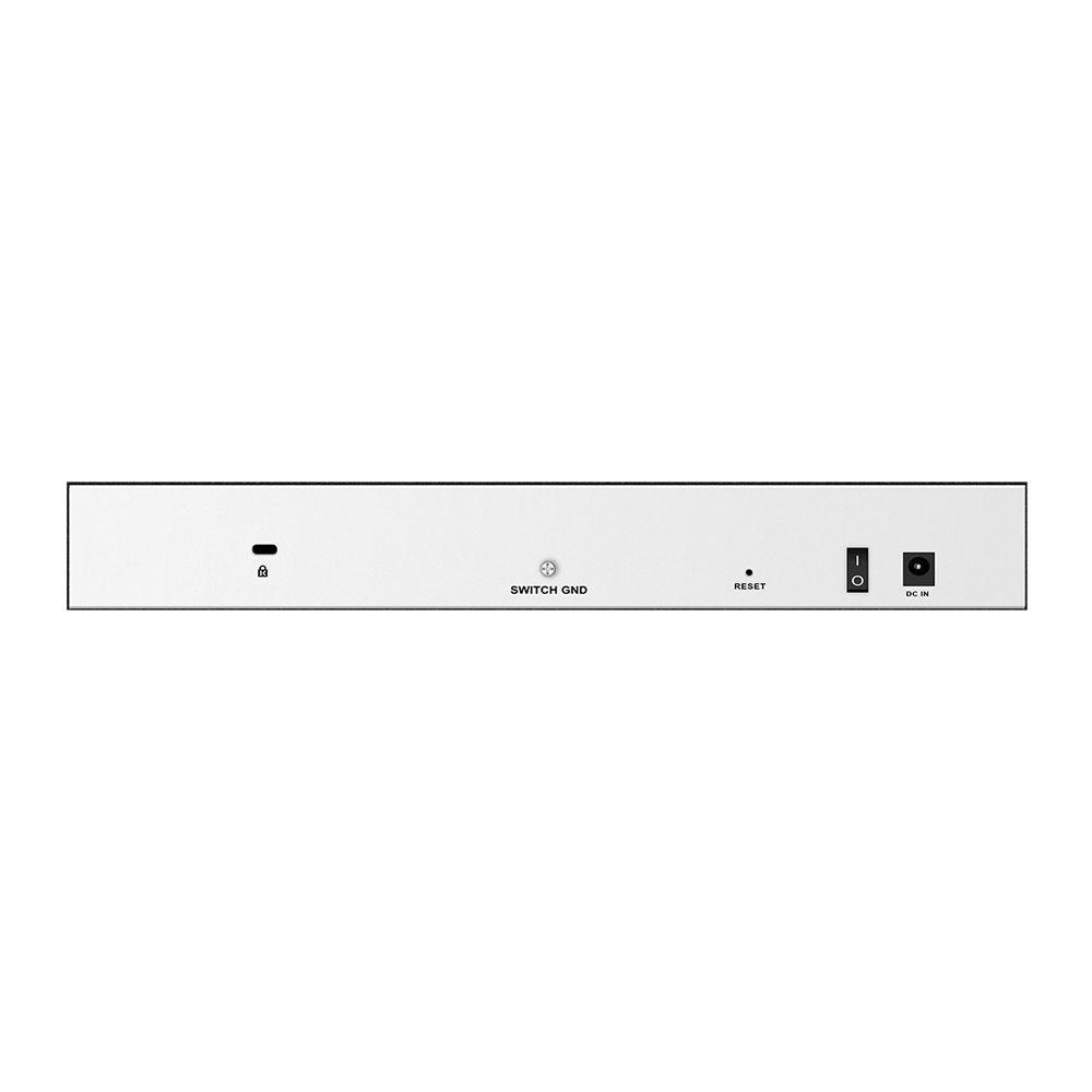 روتر VPN دی-لینک مدل DSR-1000/E