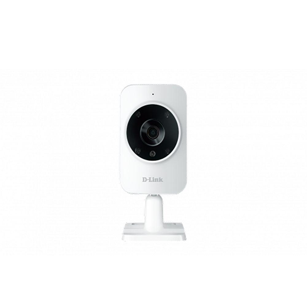 دوربین تحت شبکه دی-لینک مدل DCS-935L