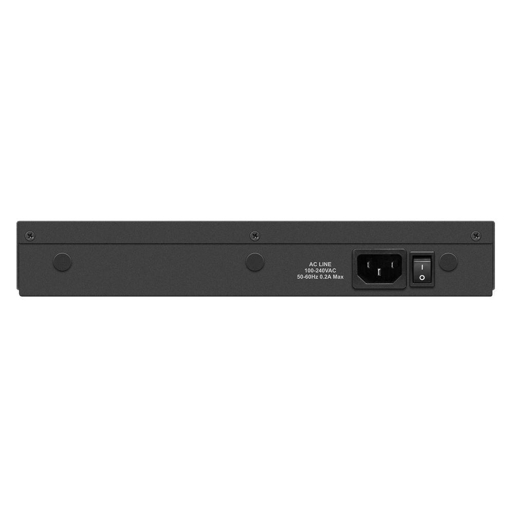 فایروال سخت افزاری دی لینک  مدل DFL-870