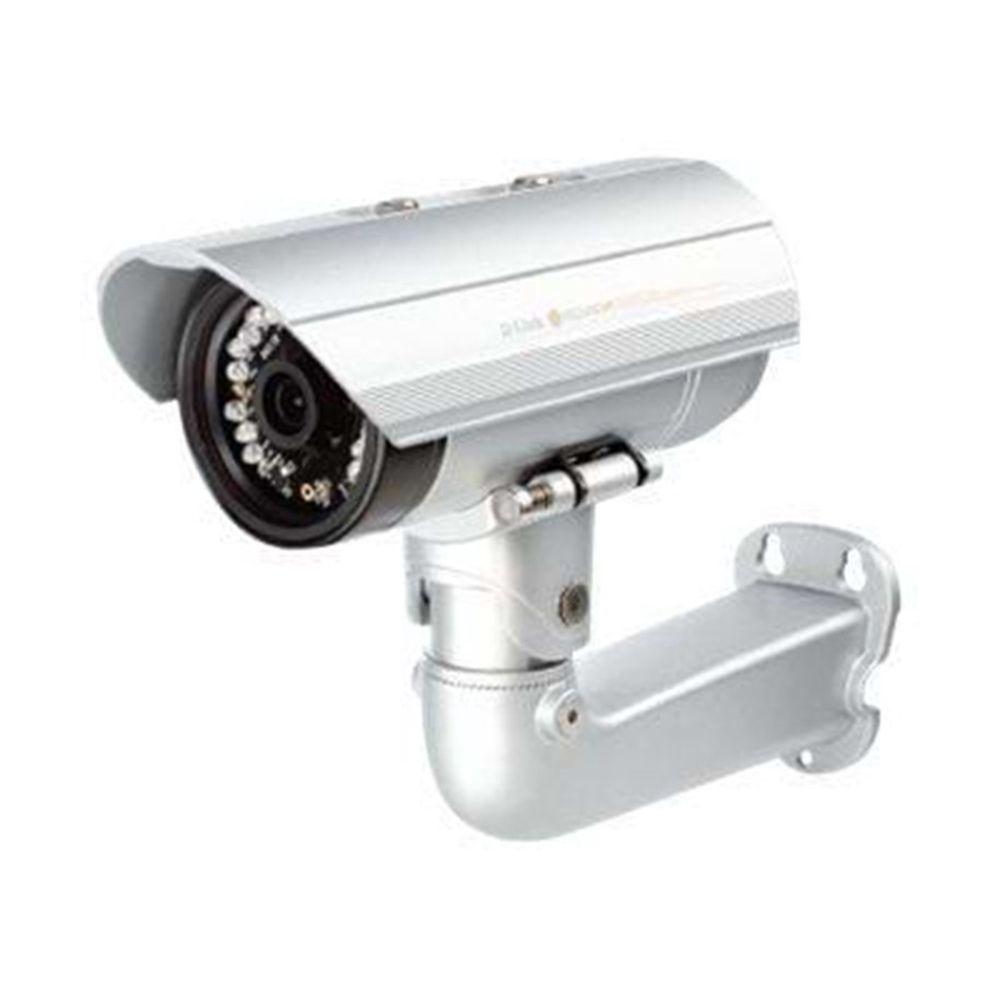 دوربین دید در شب تحت شبکه بیسیم دی-لینک مدل CS-7413