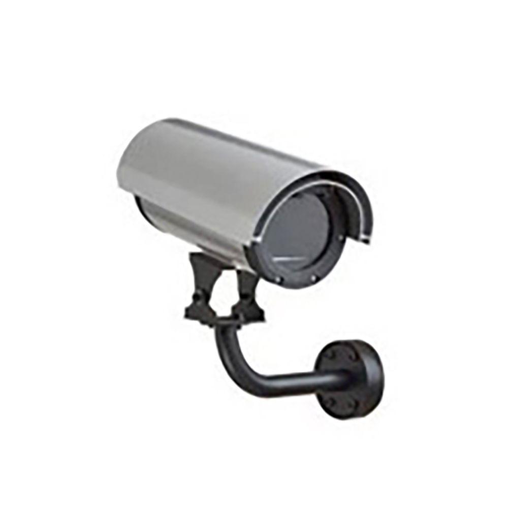 محفظه دوربین های فضای بیرونی دی لینک DCS-45