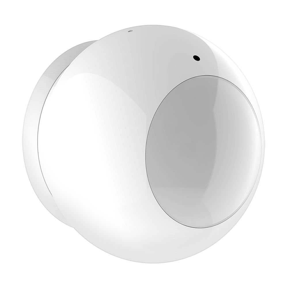 سنسور تشخیص حرکت Z-Wave با قابلیت PIR دی-لینک مدل DCH-Z122