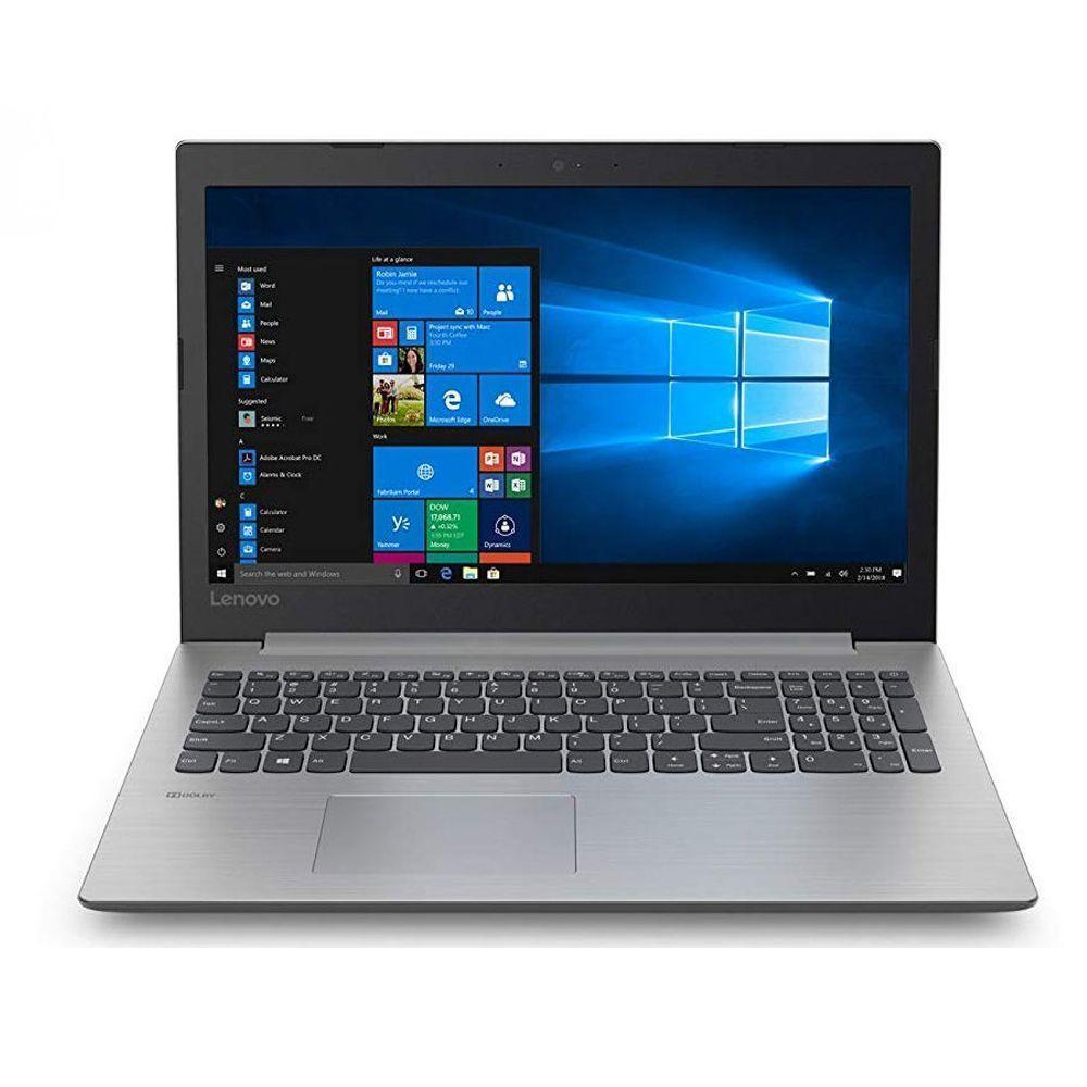 لپ تاپ 15 اینچی لنوو مدل Ideapad 330 - F