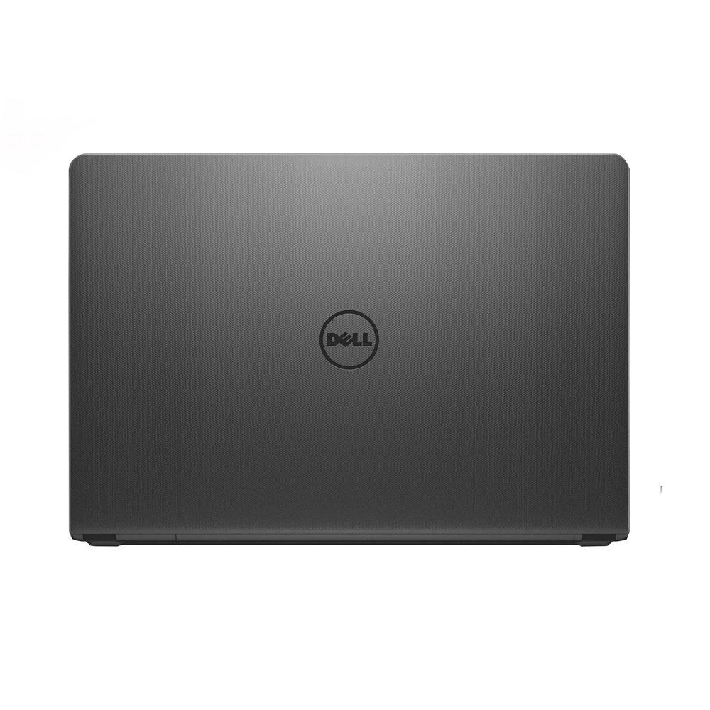 لپ تاپ 15 اینچی دل مدل inspiron 3573 - B