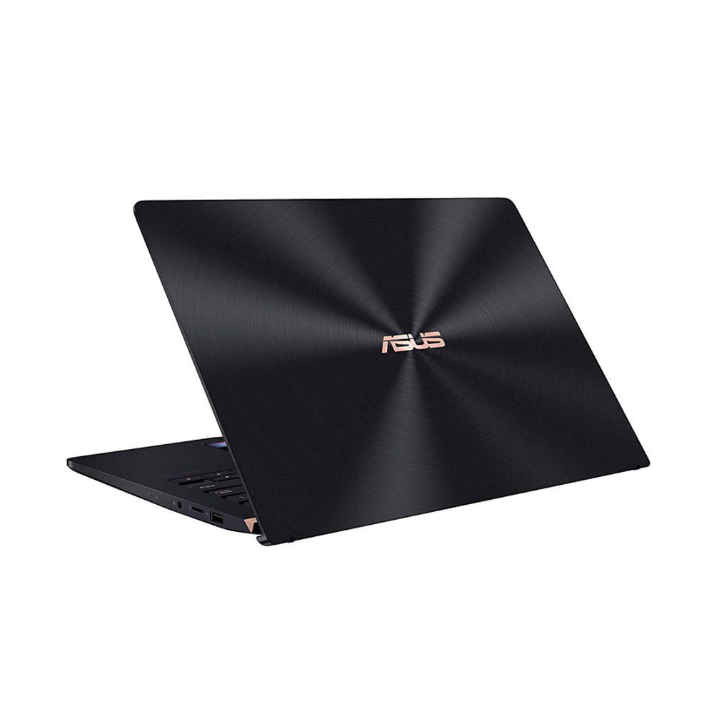 لپ تاپ 14 اینچی ایسوس مدل ZenBook UX480FD - AP