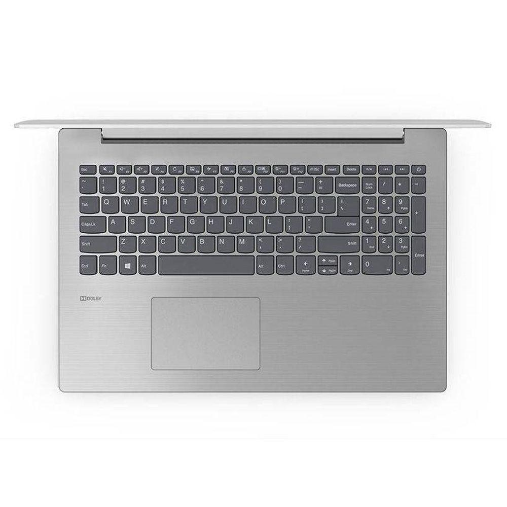 لپ تاپ 15 اینچی لنوو مدل Ideapad 330 - AB
