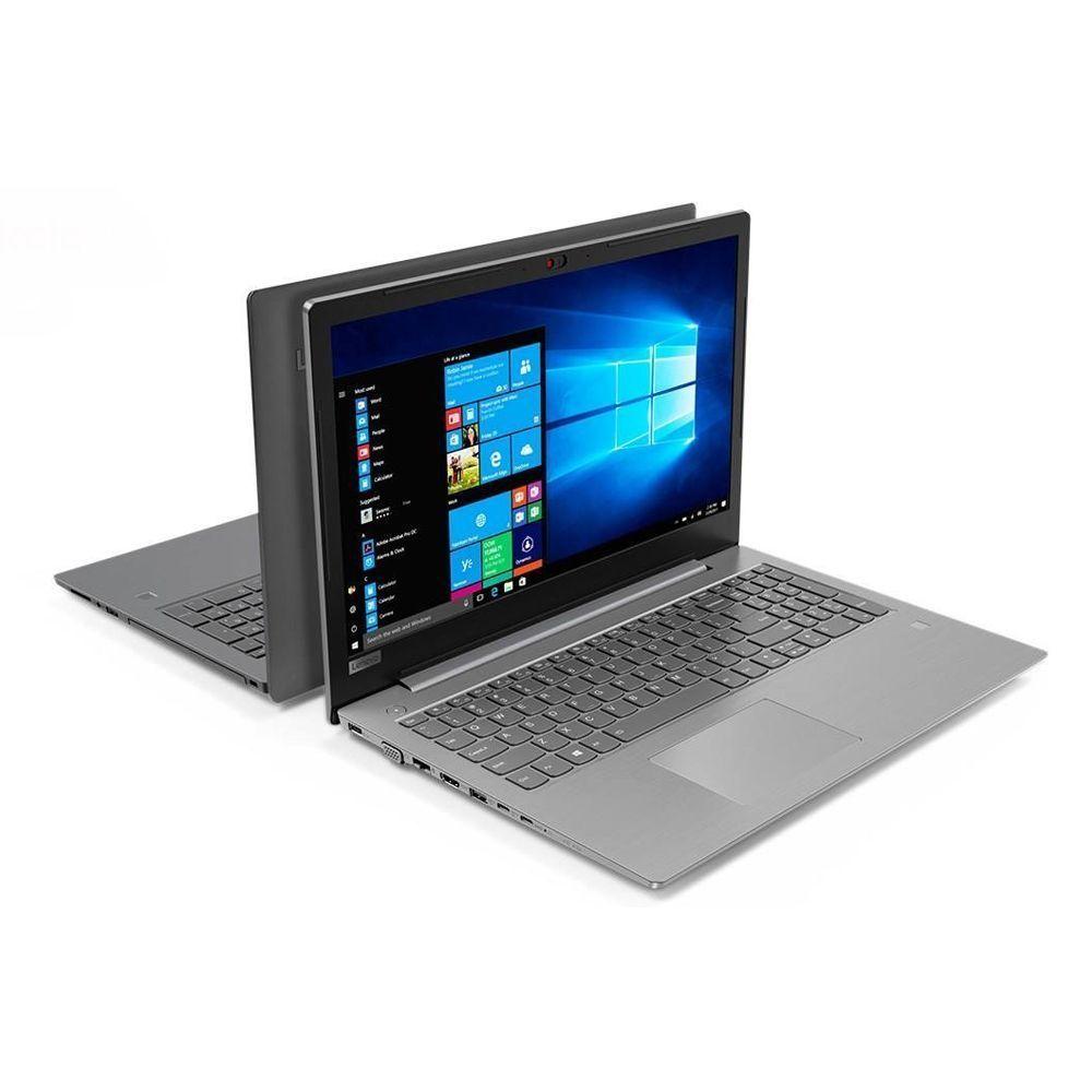 لپ تاپ 15 اینچی لنوو مدل Ideapad 330 - DH