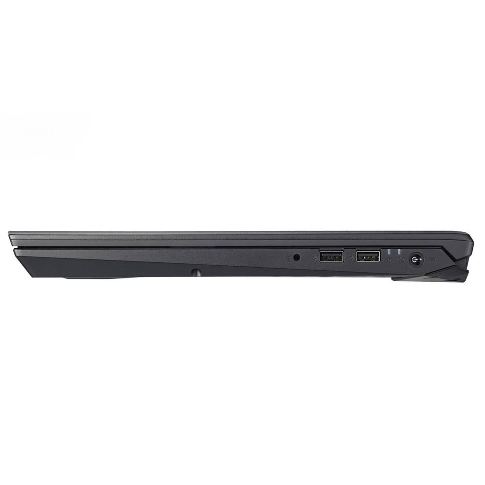 لپ تاپ 15 اینچی ایسر مدل Nitro 5 AN515-51-79DL