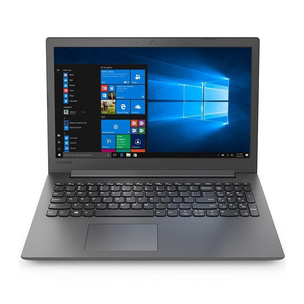 لپ تاپ 15 اینچی لنوو مدل Ideapad 130 - I