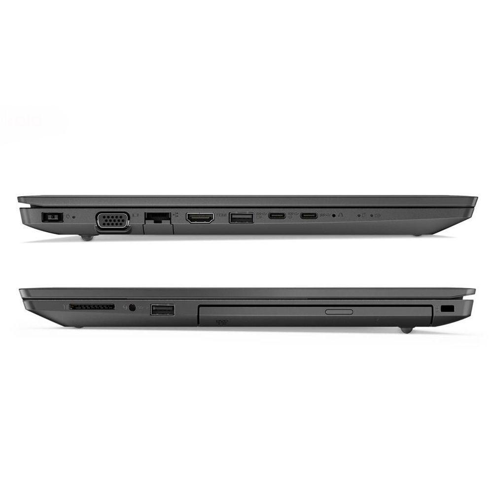 لپ تاپ 15 اینچی لنوو مدل Ideapad 330 - B