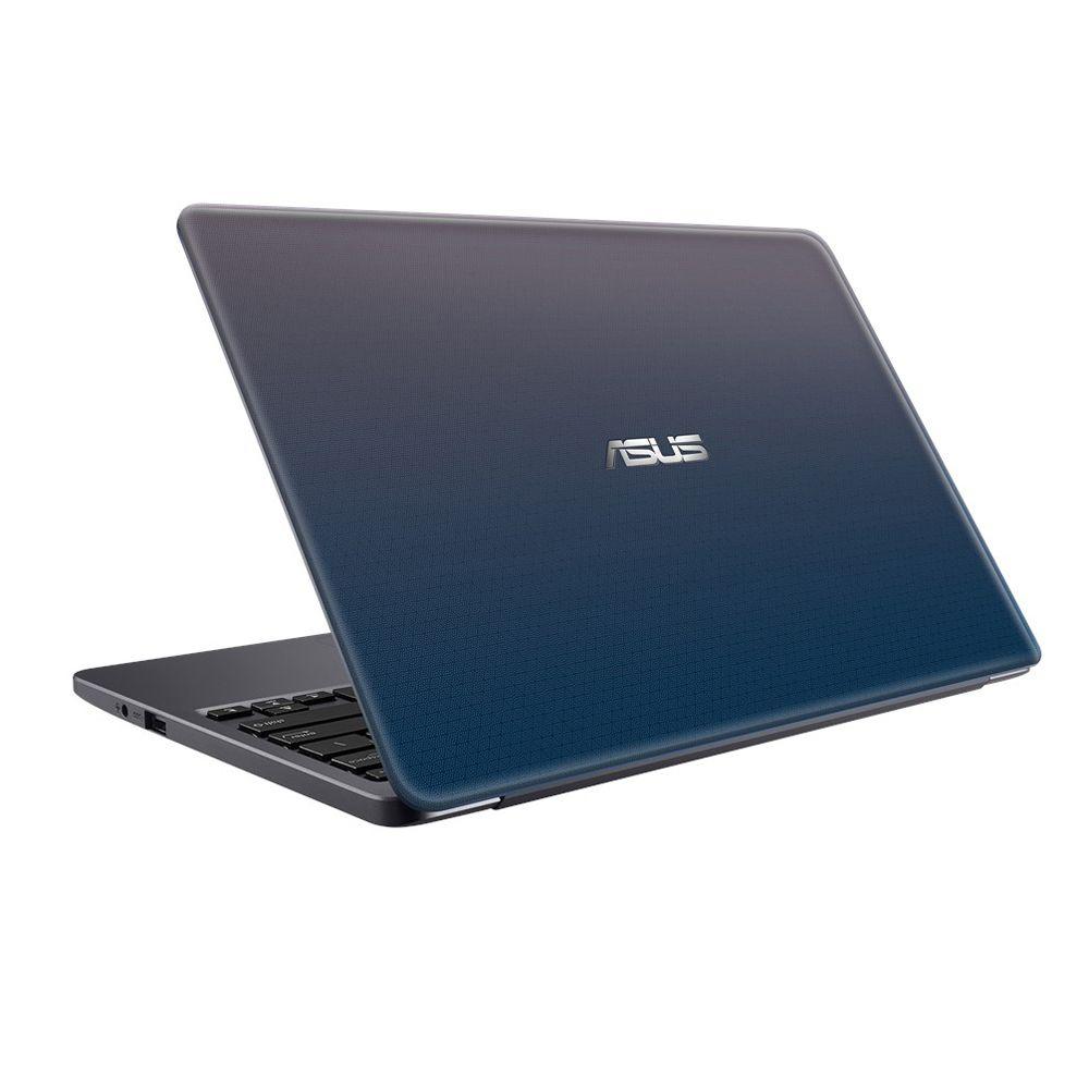لپ تاپ 11 اینچی ایسوس مدل E203NA - A