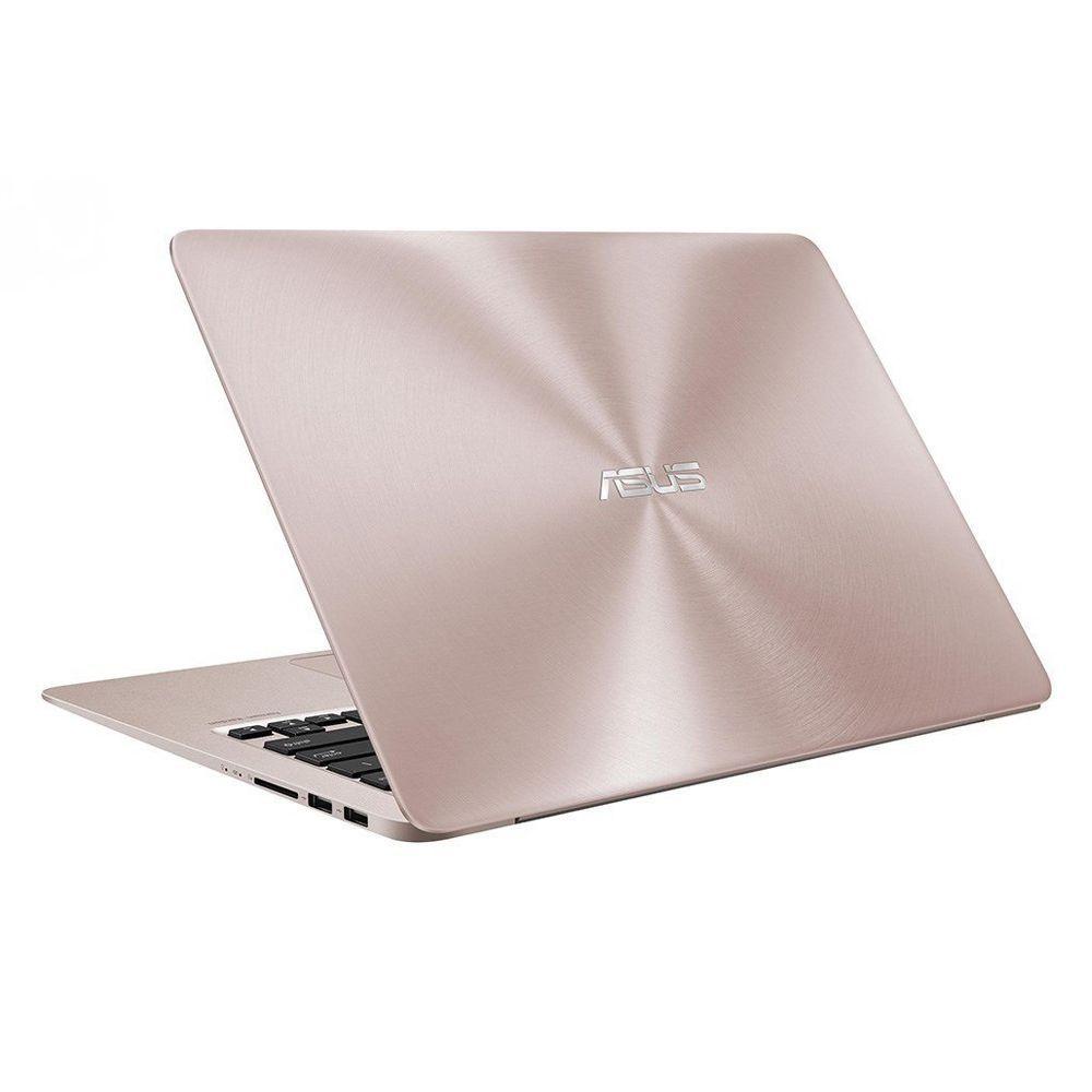 لپ تاپ 13 اینچی ایسوس مدل ZenBook UX310UF-A