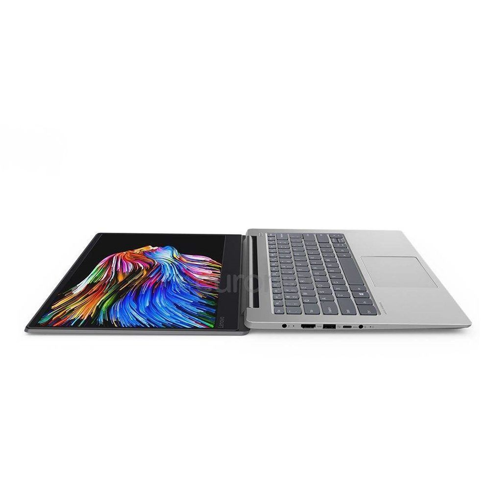 لپ تاپ 15 اینچی لنوو مدل Ideapad 530S - B