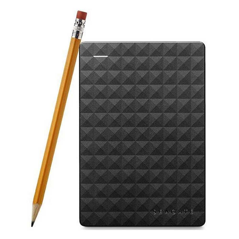 هارد اکسترنال سیگیت مدل Expansion Portable STEA1000400