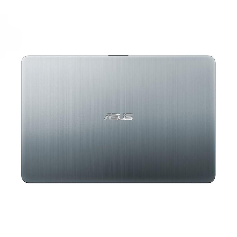 لپ تاپ 15 اینچی ایسوس مدل VivoBook K540UB