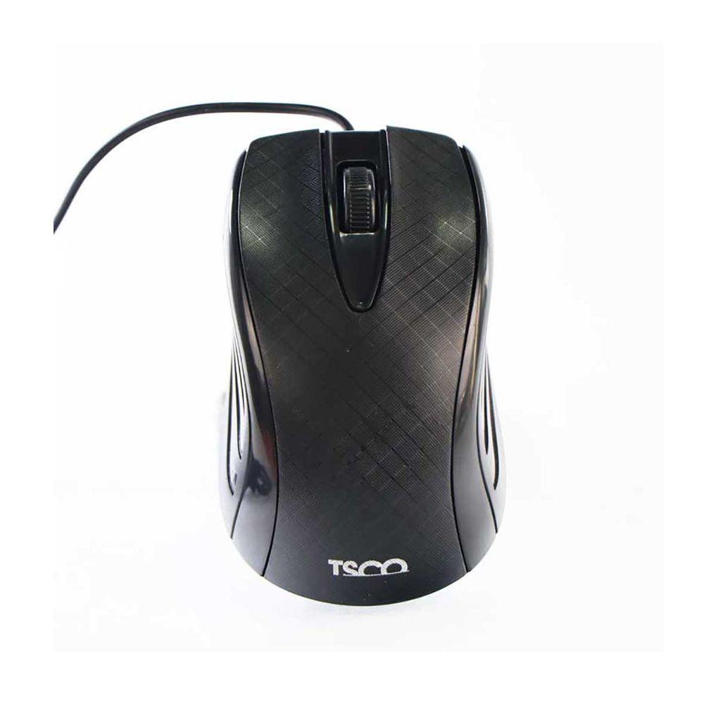 ماوس تسکو مدل TM 300
