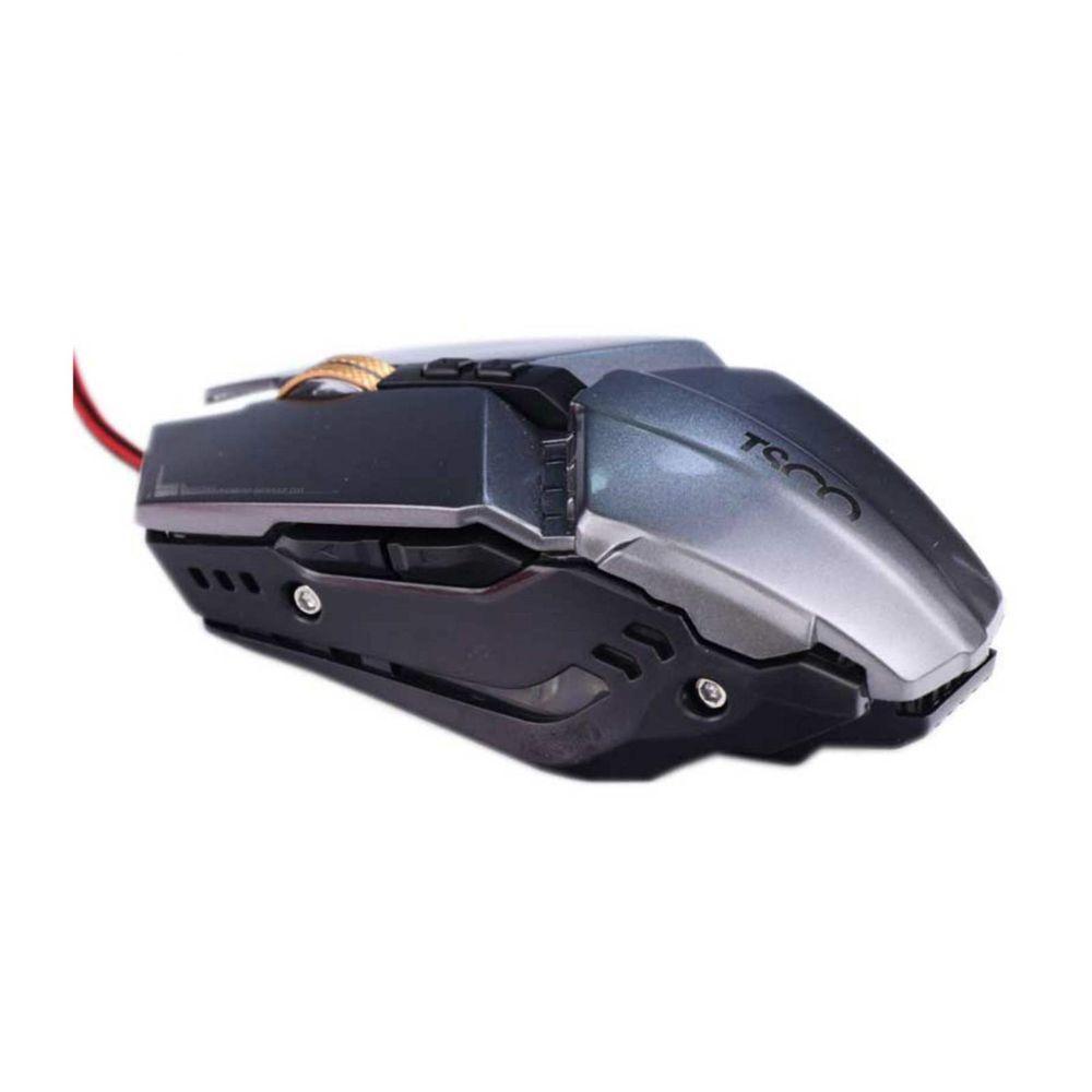 ماوس تسکو مدل TM2021 NG