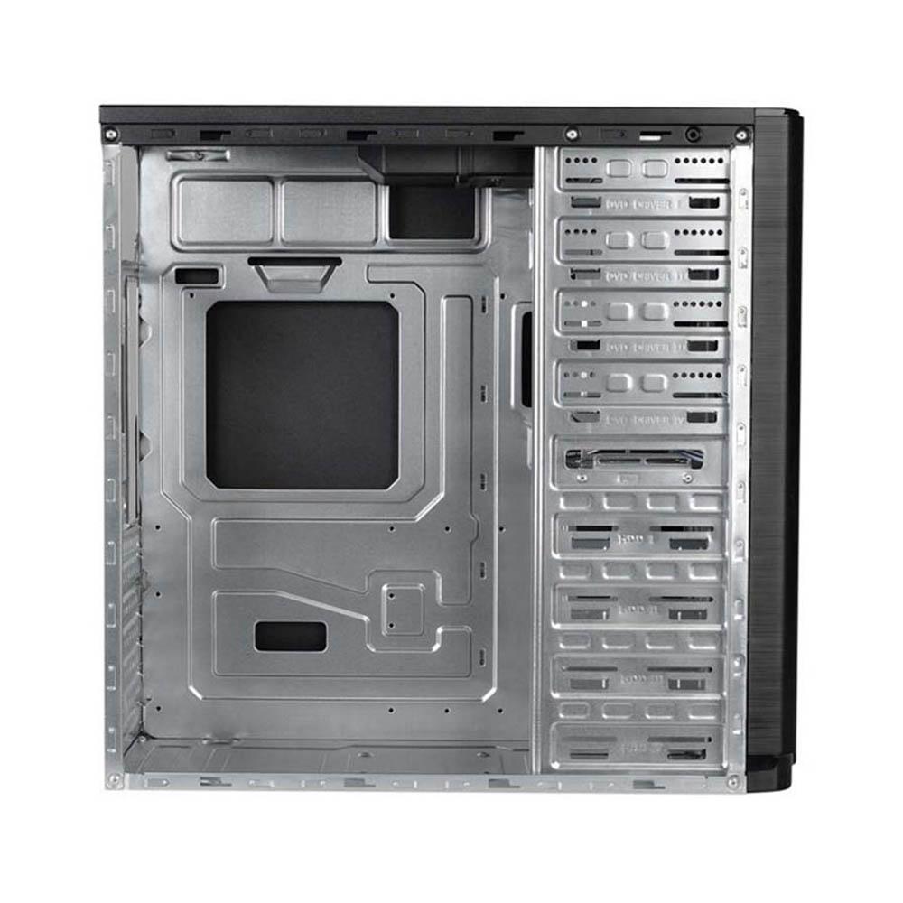 کیس کامپیوتر تسکو مدل TC MA-4458