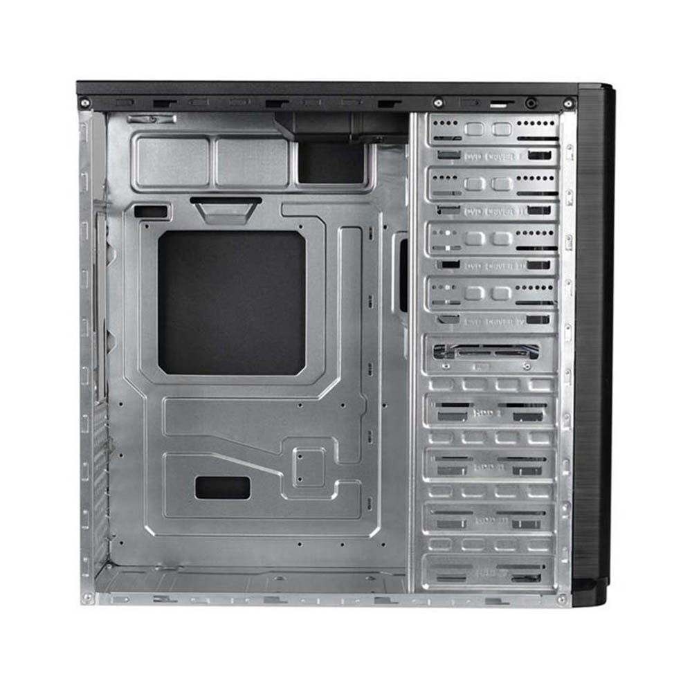 کیس کامپیوتر تسکو مدل TC MA-4468