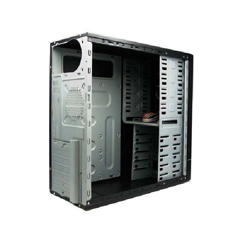کیس کامپیوتر تسکو مدل TC MA-4460